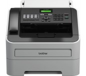 FAX BROTHER Laser Fax-2845