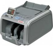 Банкнотоброячни машини и детектори
