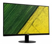 Monitor Acer SA230bid (IPS LED), 23