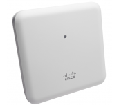 802.11ac Wave 2; 4x4:4SS; Int Ant; E Reg Dom