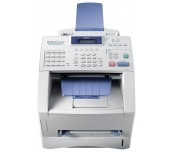 Fax BROTHER Laser Fax-8360P