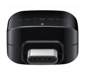 Samsung USB Type C to USB Type A