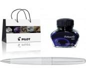 Луксозни химикалки и писалки, мастила, патрончета