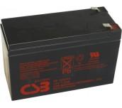 Eaton CSB - Battery 12V 7.2Ah