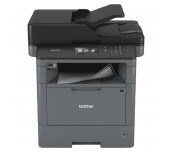 Brother DCP-L5500DN Laser Multifunctional