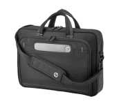 HP Business Case - 39.62 cm (15.6