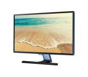 TV Monitor Samsung T24E390E 23.6