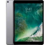 Таблет Apple 10.5-inch iPad Pro Wi-Fi 256GB - Space Grey