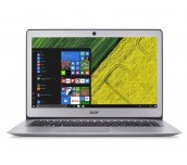 РАЗПРОДАЖБА! NB Acer Aspire Swift 3 SF314-52G-55DA/14.0