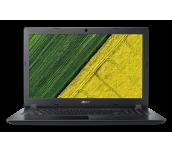 NB Acer Aspire 3 A315-21G-42EZ /15.6