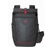 Asus Rog Ranger Backpack 17