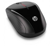 HP Wireless Mouse X3000 (Moscow)