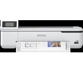 Ink Jet Printer EPSON SureColor SC-T3100N