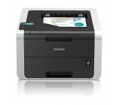 Brother HL-3170CDW Colour LED Printer
