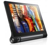 Lenovo Yoga Tablet 3 8 Voice 4G/3G WiFi GPS BT4.0, Qualcomm 1.3GHz QuadCore, 8