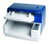 Скенер Xerox DocuMate 4790