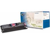 За лазерни принтери и МФУ