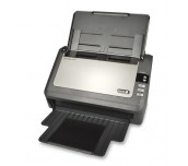 Скенер Xerox Scanner DocuMate 3125, Duplex, 25 ppm/44ipm, 600 x 600 dpi, USB 2.0, Visioneer Acuity, Visioneer OneTouch, TWAIN Driver, Nuance PaperPort, OmniPage Pro, Duty cycle 3000 pages/day