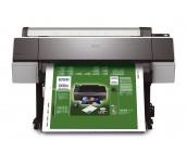 Ink Jet Stylus Pro 9900 Std