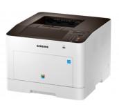 Samsung PXpress SL-C3010ND Color Printer