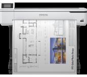 Ink Jet Printer EPSON SureColor SC-T5100