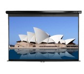 Elite Screen M150XWH2 Manual, 150