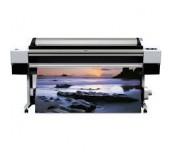 Ink Jet Printer  Stylus Pro 11880