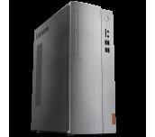 Clearance! Lenovo IdeaCentre 310 J4205 1.5GHz QuadCore, GT730 2GB, 4GB DDR3, 1TB 7200rpm 3.5