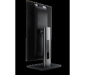 Monitor Acer B246HLymdr, LED, 24
