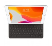 Apple Smart Keyboard for iPad (7th gen.) and iPad Air (3rd gen.) - International English
