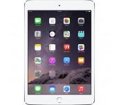 Apple iPad Air 2 Cellular 128GB Silver iPad Air 2