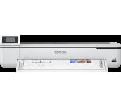 Ink Jet Printer EPSON SureColor SC-T5100N