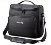 BenQ Carry bag MS504/MX505/MX522P/MS619ST/MW663/MW721/MW712
