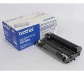 Drum Unit BROTHER for HL-5240/5250DN/5270DN, DCP-8060N/8065DN, MFC-8460N/8860DN,  (25 000 pages @ 5%)