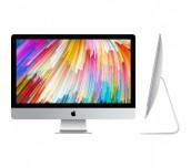 AIO Apple iMac 27