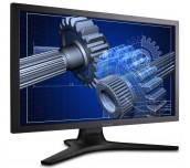 Viewsonic VP2770-LED 27