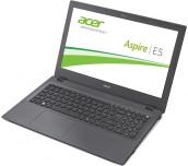 NB Acer E5-576G-38Y9 /15.6