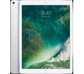 Таблет Apple 12.9-inch iPad Pro Cellular 256GB - Silver