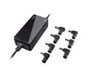 TRUST 90W Primo Laptop Charger - black TRUST
