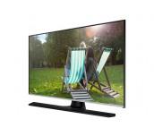 TV Monitor Samsung T32E310E 31.5