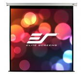 Elite Screen M119XWS1 Manual, 119