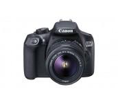 Canon EOS 1300D + EF-S 18-55mm IS II