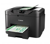 Canon Maxify MB2750 All-in-one, Fax, Black