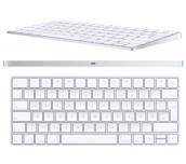 Безжична клавиатура Apple Magic Keyboard - BUL