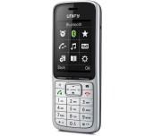 Телефон DECT Unify OpenStage DECT Phone SL5