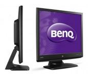 BenQ BL912, 19