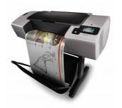 HP Designjet T790 24-inPS ePrinter