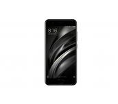 Smartphone Mi6 LTE Dual SIM 5.15