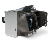 ViewSonic Replacement lamp for PJD6253, PJD6383, PJD6553w, PJD6683w VIEWSONIC