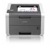 Brother HL-3140CW Colour LED Printer